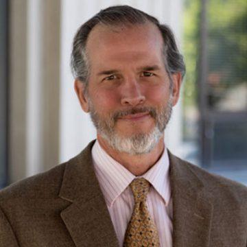attorney Brian Fay in Bozeman, MT