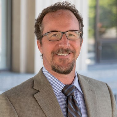 Daniel P. Buckley attorney in bozeman montana