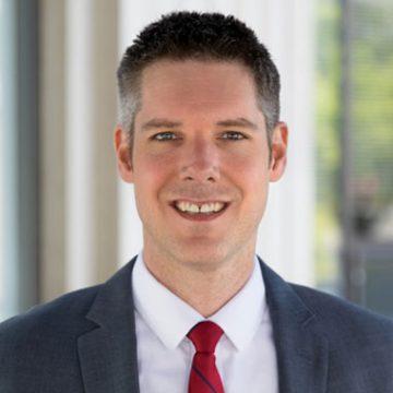 attorney Mark J. Luebeck in Bozeman, MT