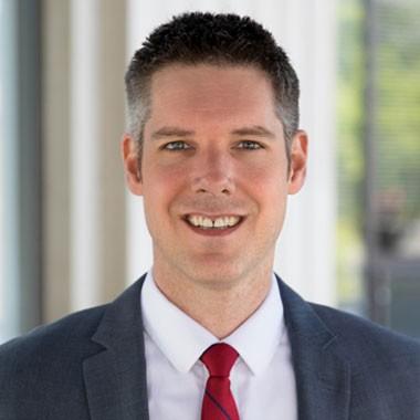 Mark J. Luebeck attorney in bozeman montana