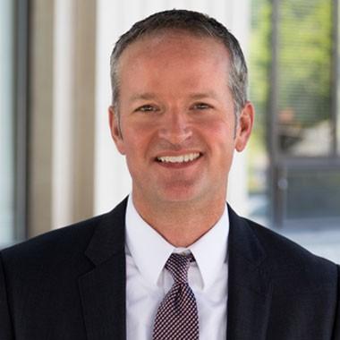 Ryan D. McCarty attorney in bozeman montana