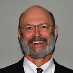 attorney William A. Bartlett