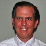 attorney Brian P. Fay