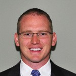 attorney Timothy P. Hammar