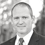 attorney Tim Hammer