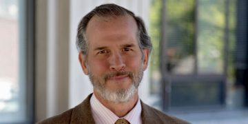 attorney Brian Fay