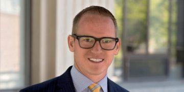 attorney P. Timothy Hammer