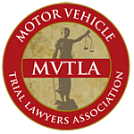MVTLA-membership-seal