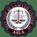 Top-Lawyers-Under-40-ASLA-150x150